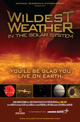 SUNation Solar Systems, Inc.